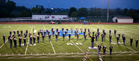 Band_football_vs_Richfield