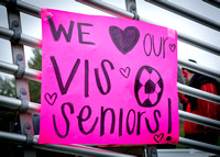 Senior_night