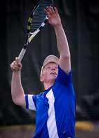 Tennis_Lakeville020