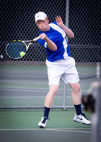 Tennis_Lakeville007