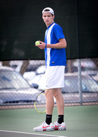 Tennis_Lakeville015