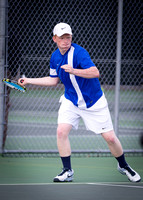 Tennis_Lakeville005