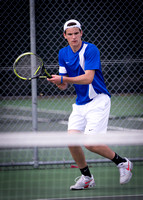 Tennis_Lakeville001
