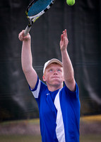 Tennis_Lakeville019