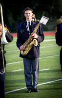 Marching Band_016