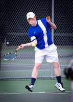 Tennis_Lakeville006