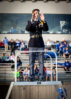 Marching Band_011