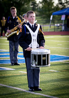 Marching Band_014