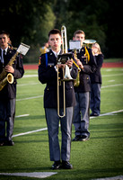 Marching Band_015