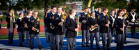 Marching Band_009